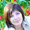 Наталья  Дроздова аватар