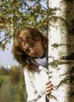 Ирина Коваленко аватар